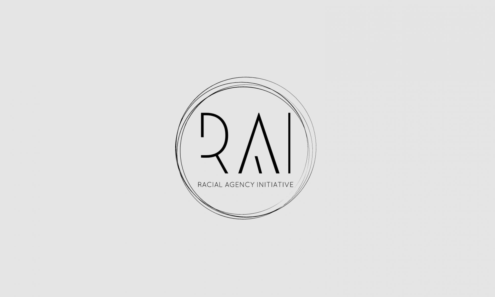 Racial Agency Initiative
